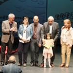 19 Premi Sant Jordi Escoles San Andreu de la Barca  02