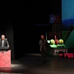 19 Premi Sant Jordi Escoles San Andreu de la Barca  05