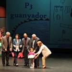 19 Premi Sant Jordi Escoles San Andreu de la Barca  06