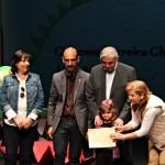 19 Premi Sant Jordi Escoles San Andreu de la Barca  07