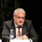 3 Forum SAB - Antoni Mateu  11