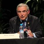 3 Forum SAB - Enric Llorca  05