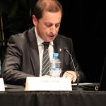 3 Forum SAB - Josep Oliva  10