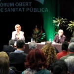 3 Forum SAB - Maria  Neira  04