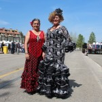 Feria de Abril Sant Andreu de la Barca 04