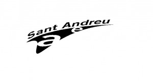 GIMNASIA ARTISTICA AESAB - Logo