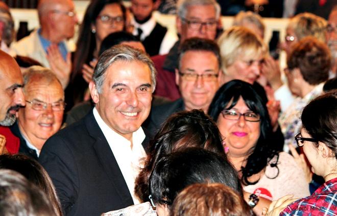PSC SAB - Presentació candidat Enric Llorca 01