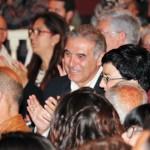 PSC SAB - Presentació candidat Enric Llorca 02