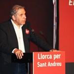 PSC SAB - Presentació candidat Enric Llorca 04