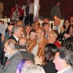PSC SAB - Presentació candidat Enric Llorca 06