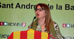 Presentació  CANDIDATURA ICV -EUIA SAB 01