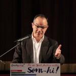 Presentació candidatura CIU-SAB - 05