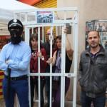 Sant Jordi 2015 - Actes plaça Font de la Roda 09
