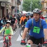 Sant Jordi 2015 - Actes plaça Font de la Roda 12