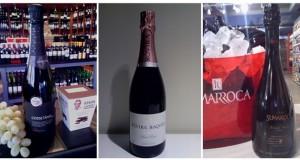 espai de vins 43