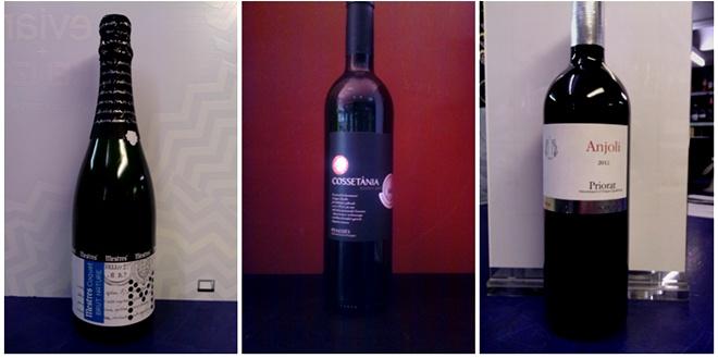 espai de vins 44