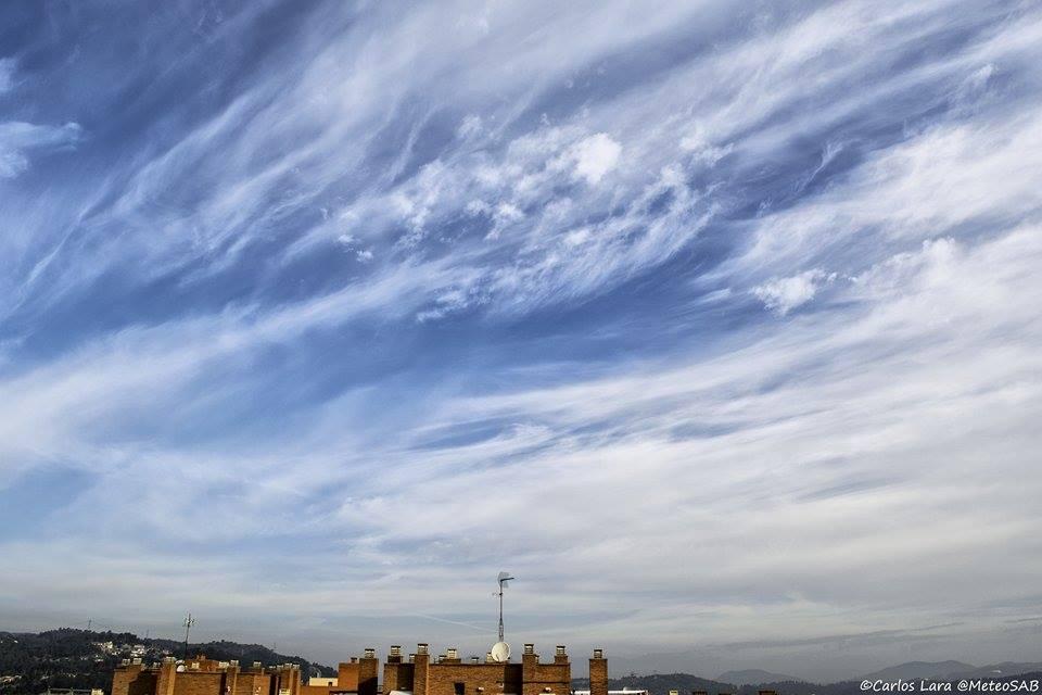 meteosab nuvols