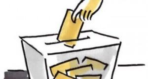 urna-votos-377x250