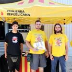 ERC Sant Andreu de la Barca