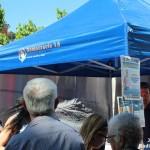 Eleccions Municipals 2015  SAB-  Democracia 3.0 02