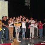 Eleccions Municipals 2015  SAB-  ERC 02