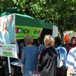 Eleccions Municipals 2015  SAB-  ICV-EUiA 03