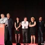 Eleccions Municipals 2015  SAB-  PSC 01