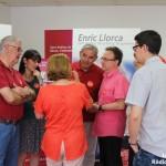 Eleccions Municipals 2015  SAB-  PSC 03