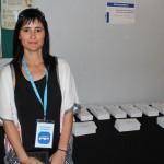 Eleccions Municipals 2015 sab 05 Sonia Aranda PP