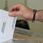 Eleccions Municipals 2015 sab 11- Vot