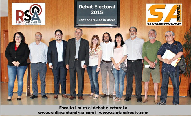 FOTO promo  DEBAT ELECTORAL 2015 660px