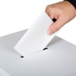 Foto_Jornada_Eleccions