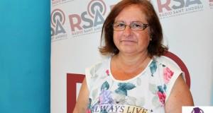 Francesa Ros - Si es pot se se puede