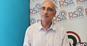 Juan Marin -PXC