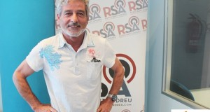 Juan Torralbo Veins x sab