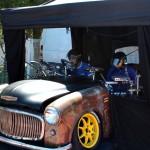 Locos por el Motor 2015 -  04