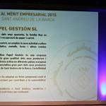 Medalles Mèrit Empresarial 2015 - 03