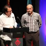 Medalles Mèrit Empresarial 2015 - 08 TEGSA Gràfiques
