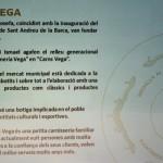 Medalles Mèrit Empresarial 2015 - 11 Carns Vega