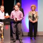 Medalles Mèrit Empresarial 2015 - 12 Carns Vega
