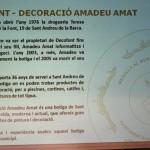 Medalles Mèrit Empresarial 2015 - 13 Decofont