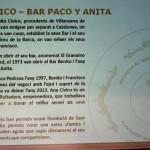 Medalles Mèrit Empresarial 2015 - 15 Ana Cívico (In memoriam)