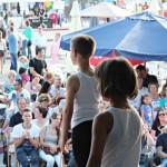 Mostra d'Entitats Festa Primavera 2015 05