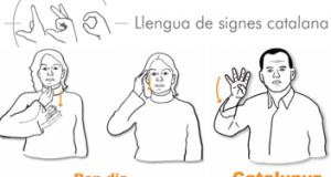 Portal-Llengua-de-signes-catalana