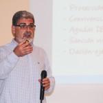 Presentació DEMOCRACIA 3.0   04