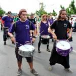 Trobada Percussió SAB 02