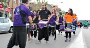 Trobada Percussió SAB 03