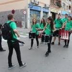 Trobada Percussió SAB 04