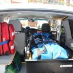 Trobada vehicles Protecció Civil SAB - 10
