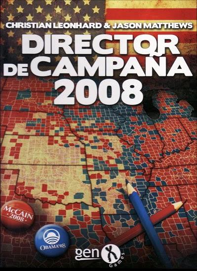 director-de-campana-2008-1